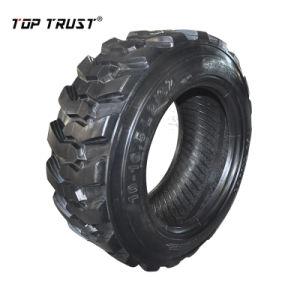 Оптовая торговля верхней части целевой хорошего качества бульдозер, трактор, смещения погрузчика нейлоновые Ind шины L2/G2 с L-2 шаблон 12-16,5