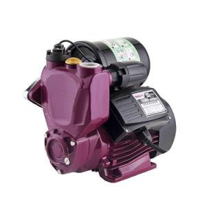 Eiectric automatique auto de commande de pression d'amorçage de la pompe à eau chaude et froide
