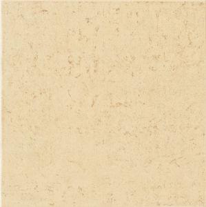 400*400 de matte Gebeëindigde Verglaasde Ceramische Tegel van de Vloer voor Badkamers en Keuken (gewicht-4548)