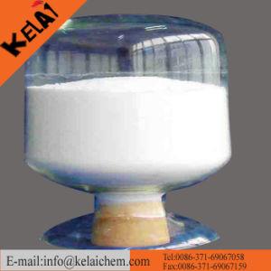 Het witte Rutiel van het Dioxyde van het Titanium van het Poeder TiO2 voor Deklaag