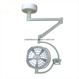 LEDの操作ランプまたはランプの手術室の非常灯