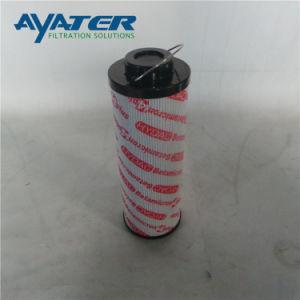 Производство Ayater 0100dn025W/Hc картридж фильтра гидравлического масла