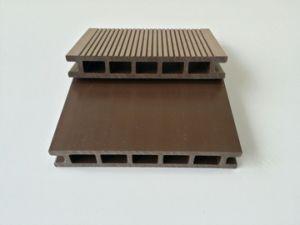 Durabelおよび環境に優しいWPCの塀(WPCの塀)