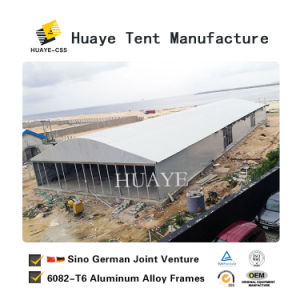 Grande Piscina Conferência evento exposições tenda para venda
