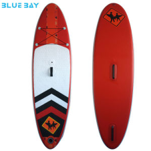 Le MSL Sup Stand Up Paddle Board gonflable Planche de Surf