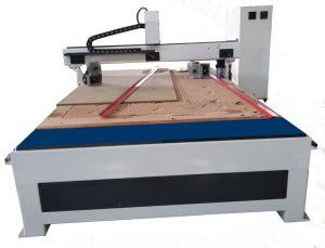 Preço mais barato 2000X modelo3000/2030 Madeira máquinas CNC moenda/cortar/Máquina de gravura com grande desconto para porta de madeira/Windows/perna/model/Slot