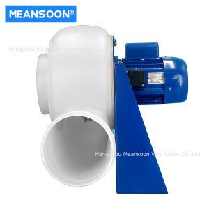 200 PP пластиковые лабораторная работа приводит к повреждению капота Вытяжной вентилятор