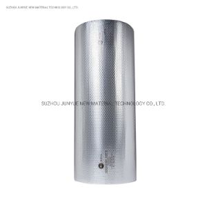 Bâtiment de la bulle d'aluminium matériau à isolation thermique L (JY-BA10)
