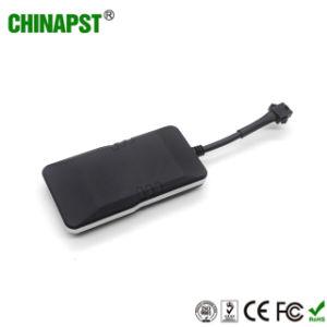 Imperméable localisateur GPS du véhicule Tracker Dispositif de repérage de voiture (PST-G05)