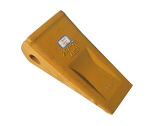 KOMATSU Excavator PC300 Bucket Teeth (Ningbo santon Wannenzähne)
