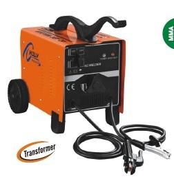 AC変圧器の溶接機(BX1-180C)