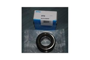 SL 045008PP Full Complemented Cylindrical Roller Bearing Without Cage