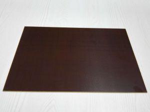 Polyimide стекловолоконной ткани листа
