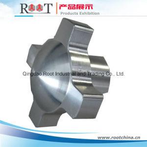 moldeado a presión fundición de acero