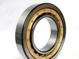 Übertragungen Used (nu2306) Cylindrical Roller Bearing