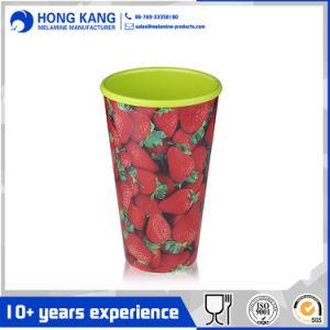 Beber café de plástico venta al por mayor de la Copa de melamina