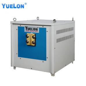 空気圧縮機の銅の管の手持ち型のSuperaudioの頻度誘導のはんだ付けする機械