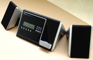 Multi Mittel-Lautsprecher (VS-180)