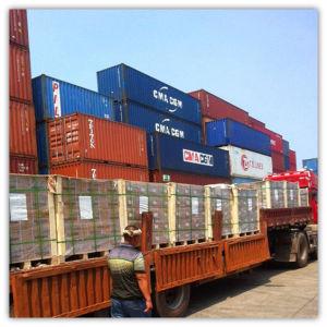 China-Fabrik-gute Qualitätskissen-Block-Peilung