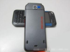De Staaf van de Telefoon van de cel Originele Lage Kosten 5310xm Mobiele Telefoon