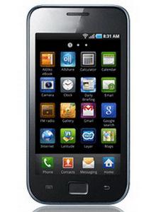 Originele Geopende Mobiele Telefoon I9003
