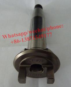 Peças de Substituição do Eixo de Acionamento da Isuzu 20mm para as peças da bomba VE
