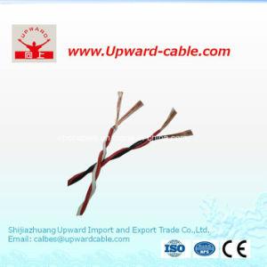 H07V-R com isolamento de PVC flexível fio eléctrico