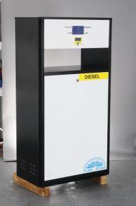 Alto erogatore del combustibile dell'erogatore Rt-A112 del combustibile di portata