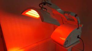 療法7カラー光子LEDのスキンケアの若返り機械