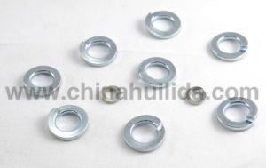 Rondelle ressort (DIN7980)