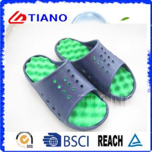 Chaussures de mode nouvelle mode chaussures femmes (TNK24972)