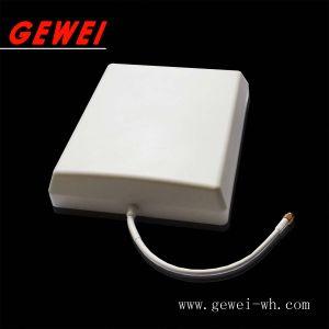 65dB de AT&T 4G LTE 1800MHz celular Amplificador de señal móvil