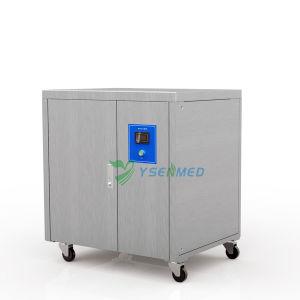 Rondelle à ultrasons Ysuw-80L