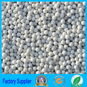 0.35-0.45 Poro Volume Activated Alumina Ball da vendere