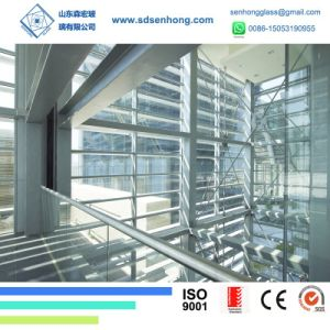 alle produkte zur verf gung gestellt vondezhou senhong trading co ltd. Black Bedroom Furniture Sets. Home Design Ideas