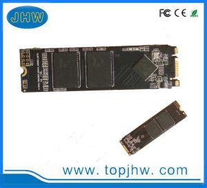 M. 2 Ngff SSD de 120GB de disco duro Solid State Drive para ordenador portátil de Apple Samsung
