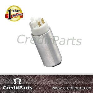 Pompa della benzina del motociclo per Citroen, Peugeot 206