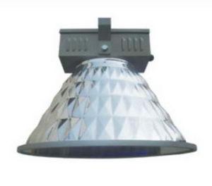 150W de Lamp van het Licht/van de Inductie van LVD (agm-HB0303)