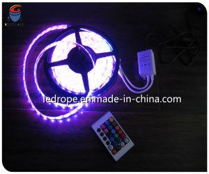 RGB 5m 5050 SMD impermeable 150 TIRA DE LEDS