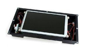 Touchscreen OEM/ODM를 가진 20inch 열린 구조 디지털 방식으로 LCD Signage 선수