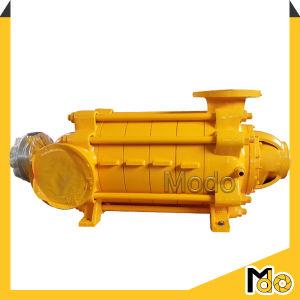 280kw centrifuge horizontale de la pompe Diesel à plusieurs degrés de l'eau