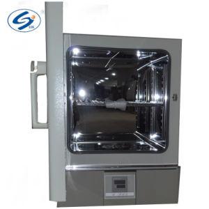 ISO-elektronischer trocknender Raum-Vakuumhochtemperaturofen