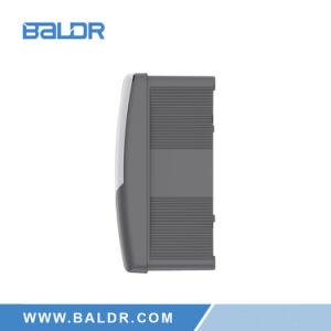 AC110V/220V automatischer zurückströmender Systems-Controller