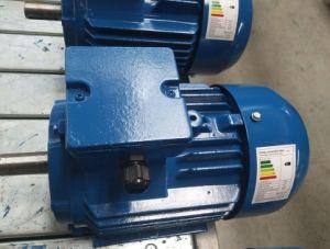 Ie2 (CE) Y2 trois phase moteur à induction (Y2-132M-4)