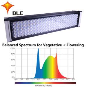 Energie - besparings de LEIDENE Lamp van de Installatie voor Plantaardige Serre