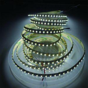 En virtud de los pasos al aire libre, TIRA DE LEDS