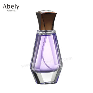 Fabrik-Preis-Duft-Marken-Duftstoff mit wesentlichem Öl