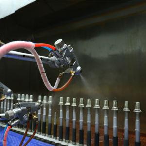 Spruzzatore elettrico professionale della vernice