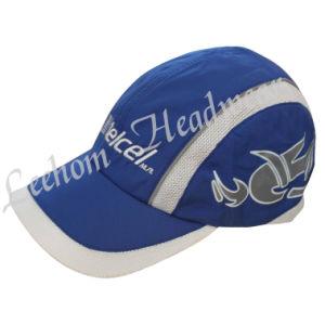 (LR14004)ゴルフはカスタム昇進の帽子を遊ばす