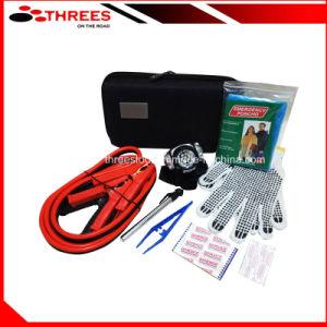 ヘッドランプの自動緊急の工具セット(ET15028)